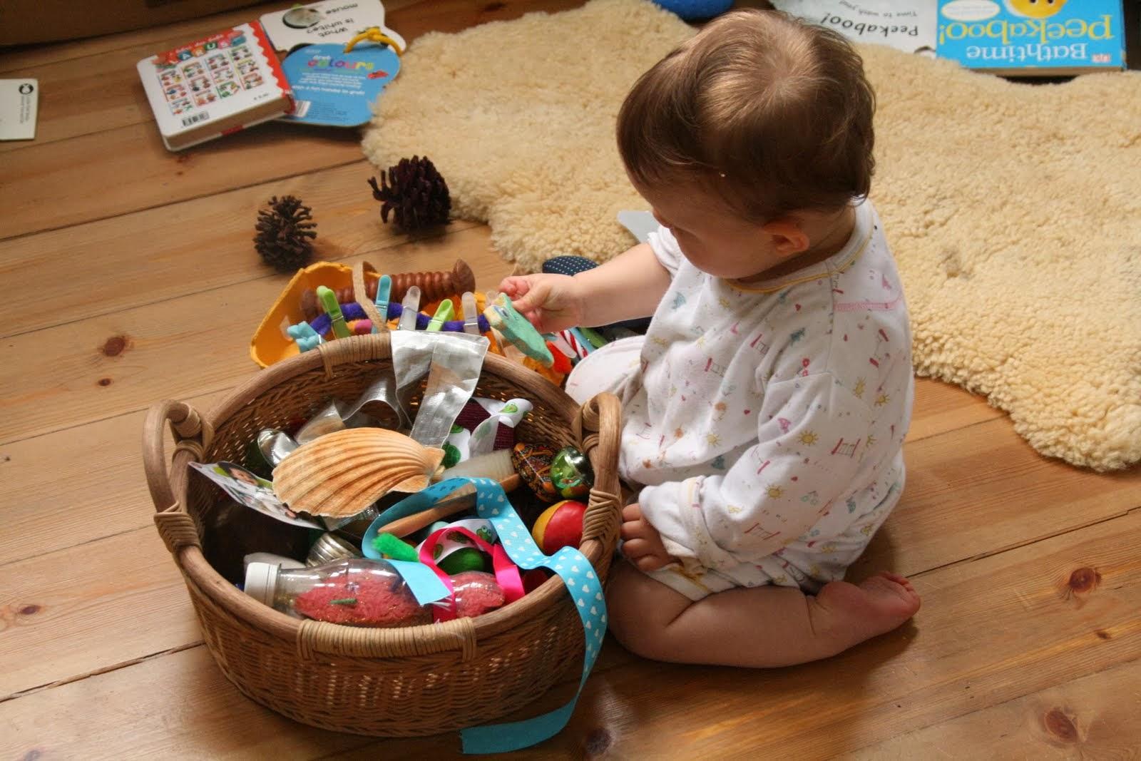 1 год ребенок игры сайт мой младенец