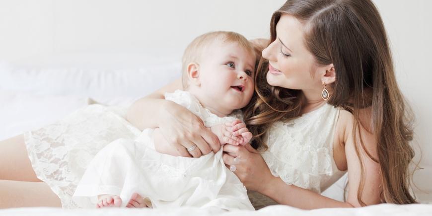 8 месяцев ребенок развитие сайт мой младенец