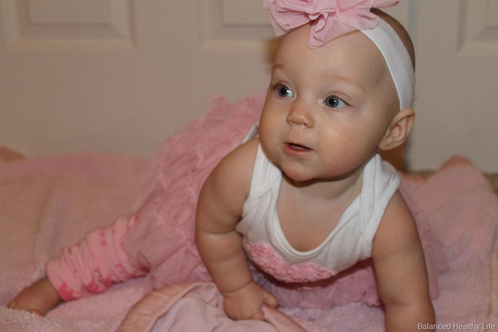 ребенок 9 месяцев сайт мой младенец