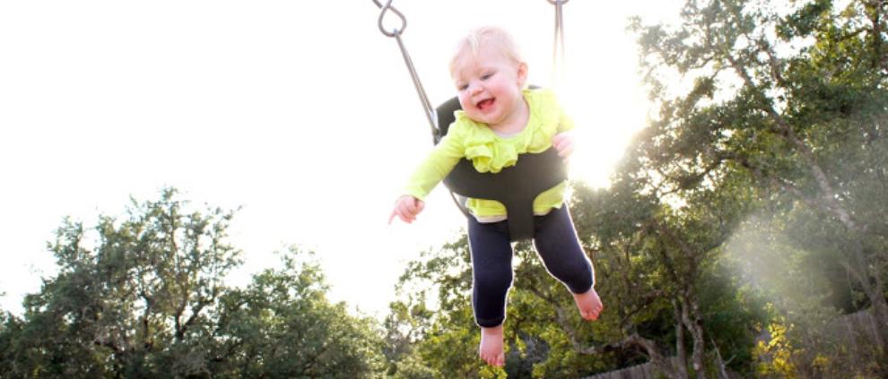 10 месяцев ребенок развитие сайт мой младенец