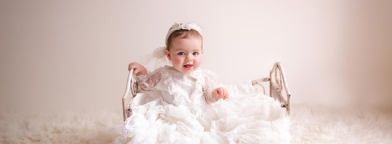 10 месяцев ребенок сайт мой младенец
