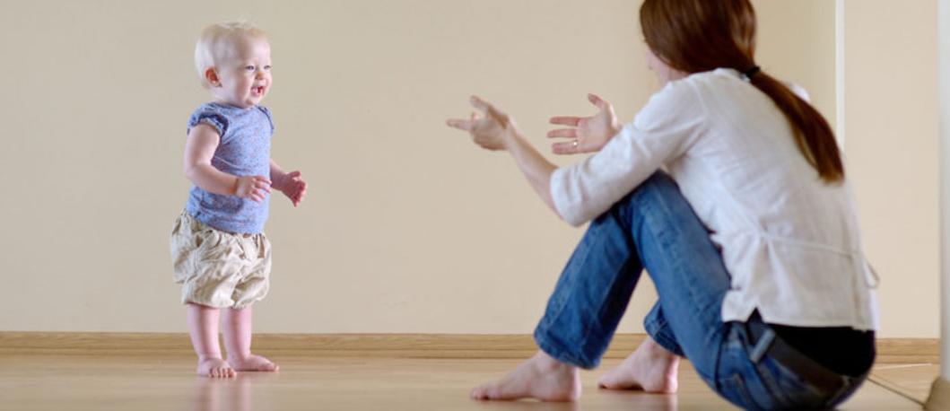 11 месяцев ребенку развитие и умения сайт мой младенец