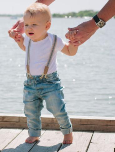 11 месяцев малыш сайт мой младенец