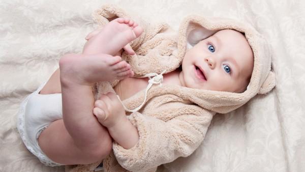 5 месяцев малыш сайт мой младенец
