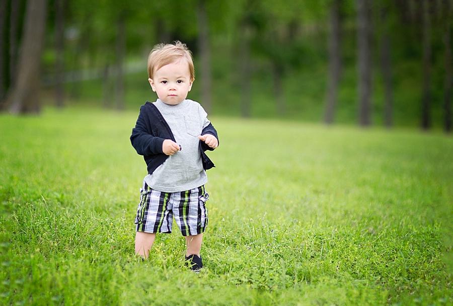 16 месяцев ребенок сайт мой младенец
