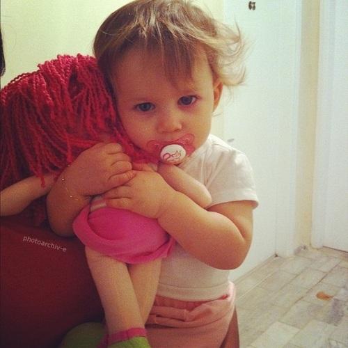 17 месяцев ребенок сайт мой младенец