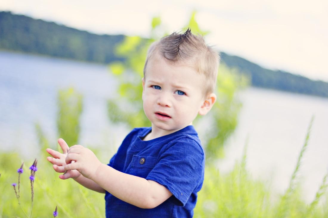 17 месяцев ребенок развитие