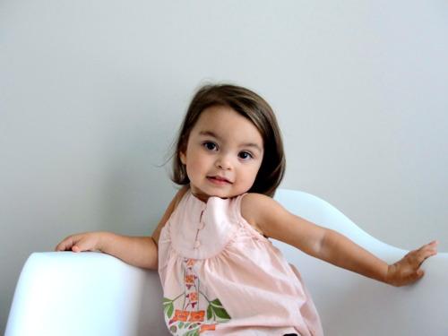 19 месяцев ребенок развитие