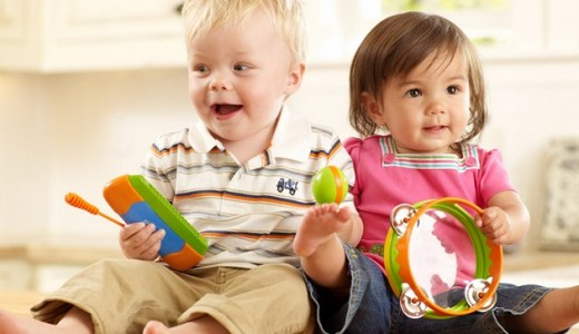 22 месяца ребенок развитие