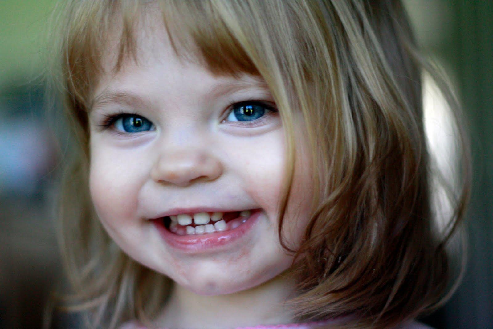2 года ребенок развитие сайт мой младенец