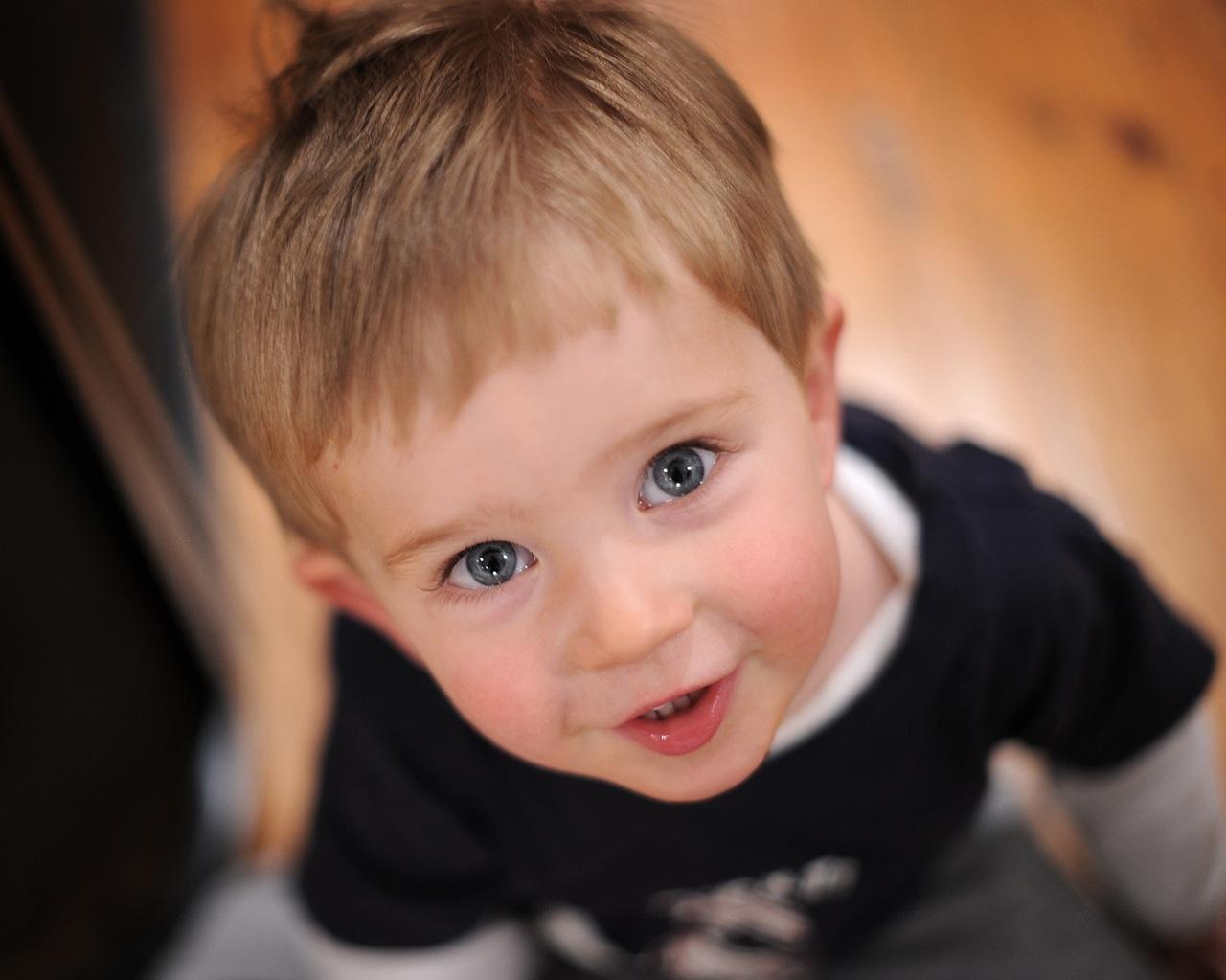 Фото для детей 5 лет