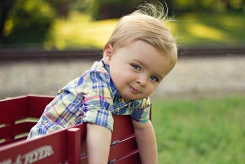 ребенок 2 года 6 месяцев развитие