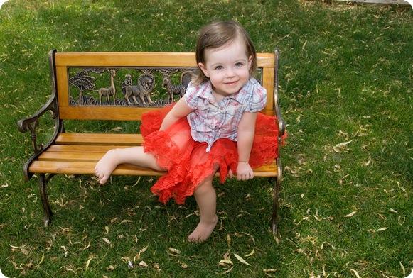 ребенок 30 месяцев развитие